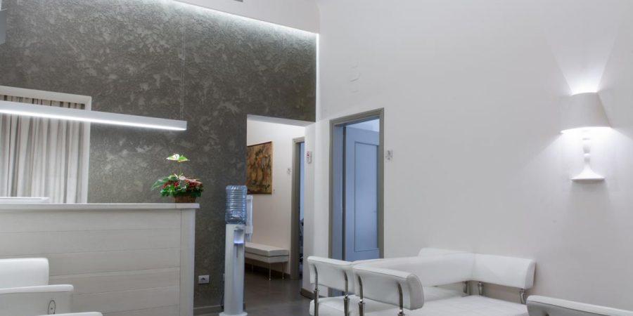 Studio-Quercioli-28-10-12-2-900x450