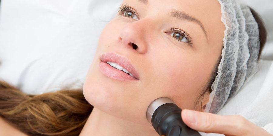 Radiofrequenza: è un trattamento sicuro per la tua salute?