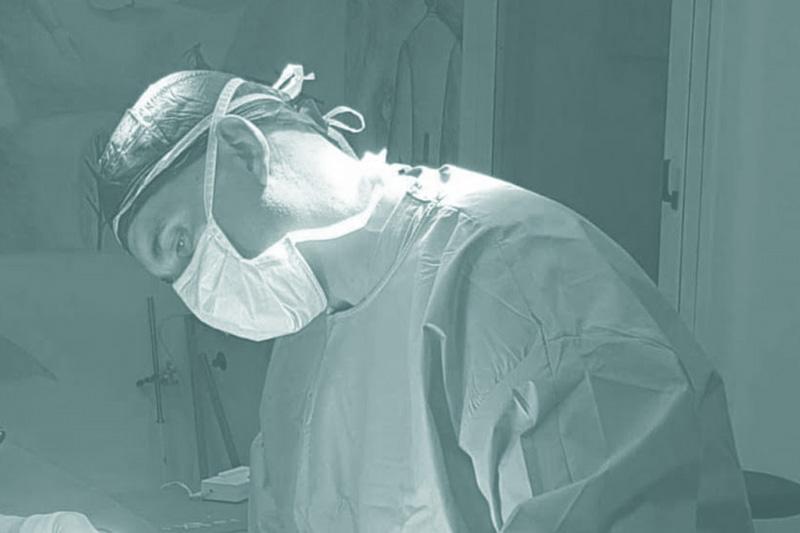 chirurgia_plastica